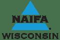 Wiscosin-logo