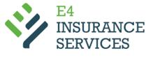 e4 insurance
