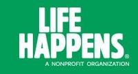 lifehappens-1