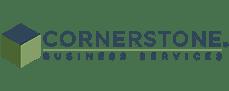 logo-cornerstone-2